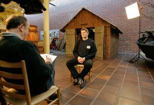 InterviewSømu2