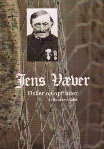 JV film-cover for