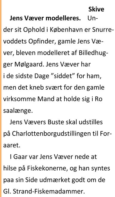 (Jens V346ver modelleres-SK m anden skrifttype)