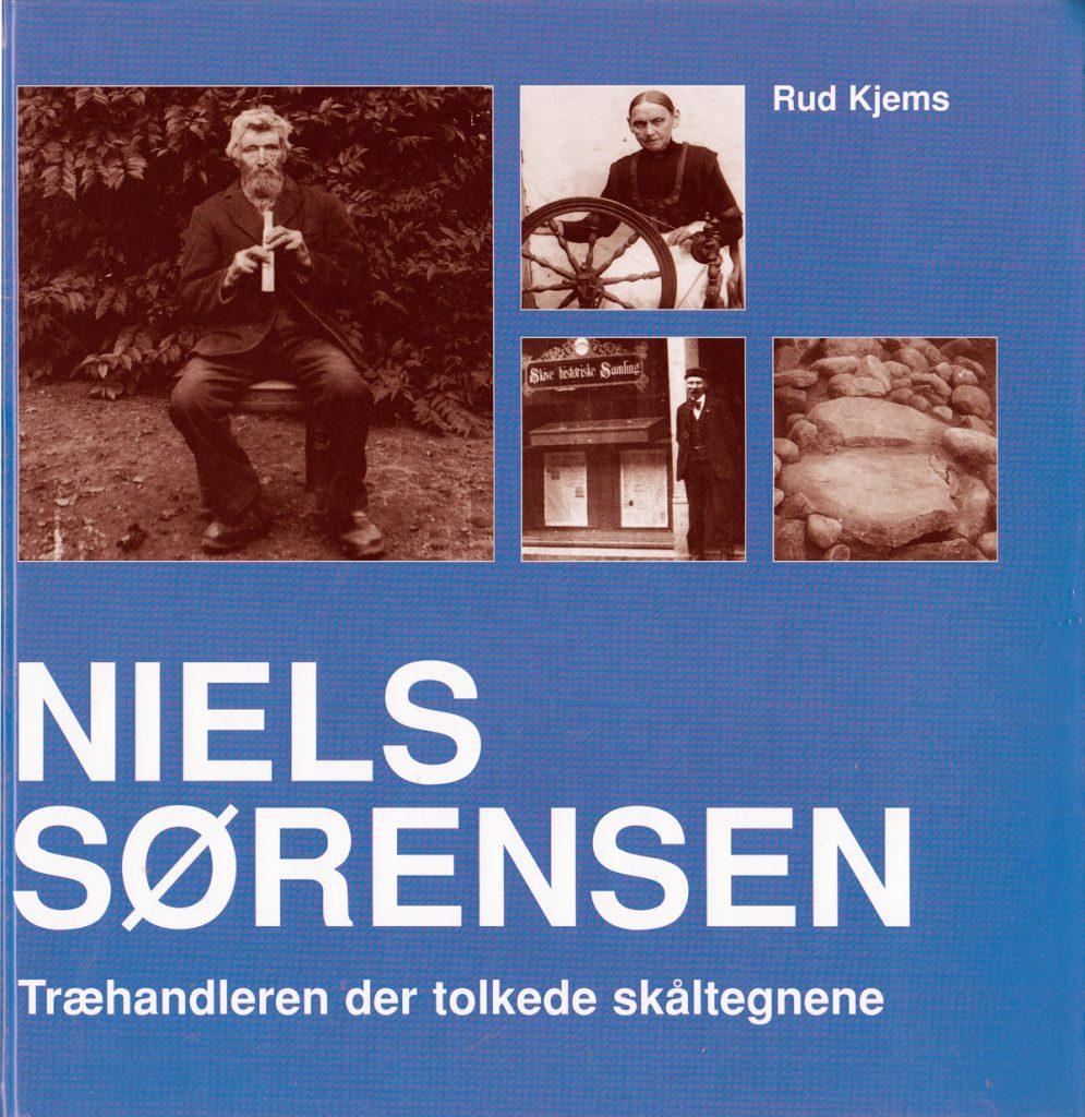 Niels Sørensen-bog-edit