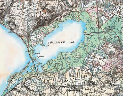 Sønderlemvig-kort 1881